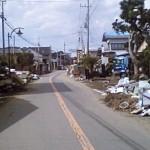 大原としひろの県政改革:大雨や津波への対策を見直し災害に強いまちづくり